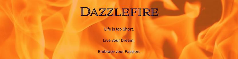 dazzlefirebanner4etsyYES.png