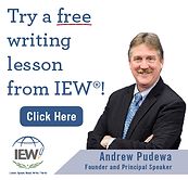 iew_free_lesson_300x288.png