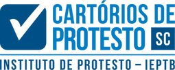 Logo_IEPTB-SC.png