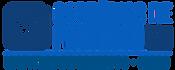 Logo-IEPRO-versão-secundária.png