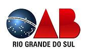logo-oab.jpg