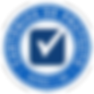 Logo-IEPRO-2019-2-200x200.png