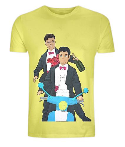 Togayther T-Shirt
