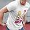 Thumbnail: I Love Ken! Me Too! Funny Gay T-Shirt