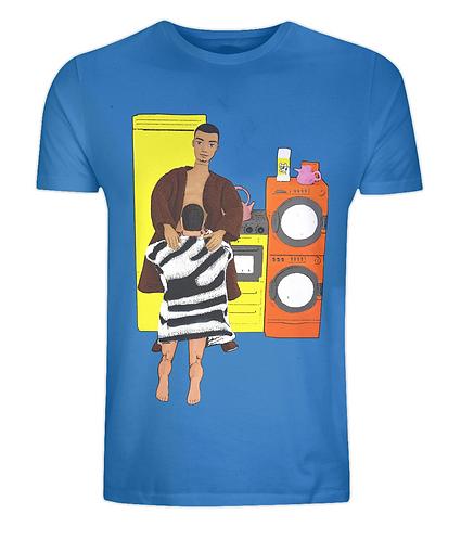 Blow Tshirt