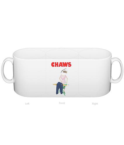Chaws Mug