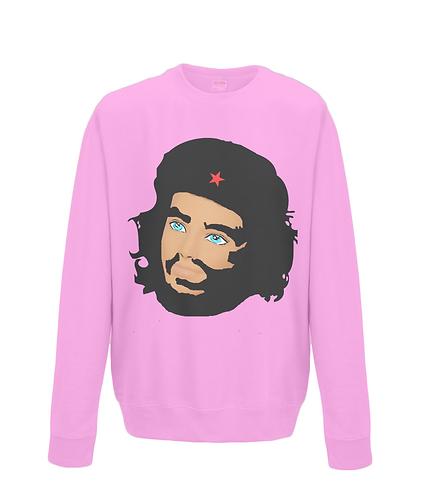 Che Sweatshirt