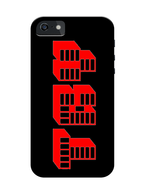 Try i-phone case