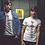 Thumbnail: Hoovering Homeboy! Funny Gay T-Shirt
