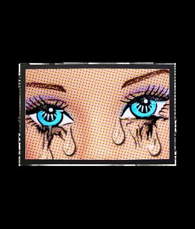 tearsdoor2.png