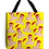 Thumbnail: Bowie Zowie, Cool Tote Bag