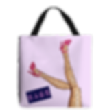 bagspp.png