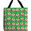 Thumbnail: Boobs & Beer Funny Tote Bag