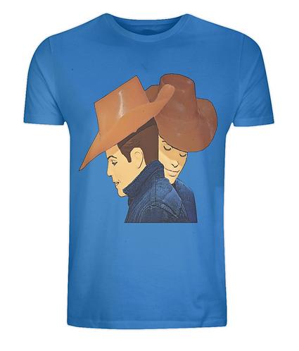 BBM T-Shirt