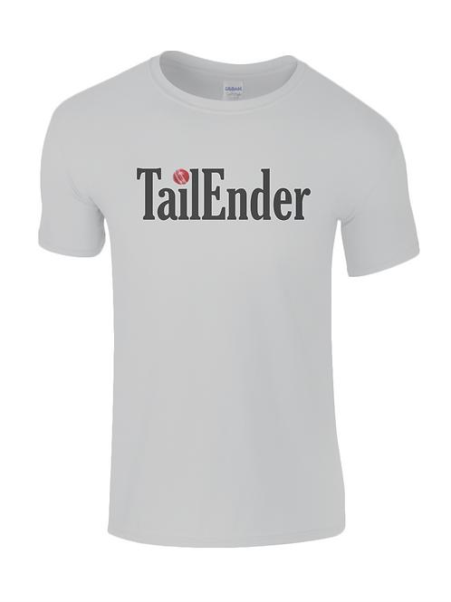 Tailender Kids T-Shirt