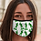 Thumbnail: Girl Toy Soldiers! Face Mask