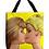 Thumbnail: Whole Lotta Lez Tote Bag