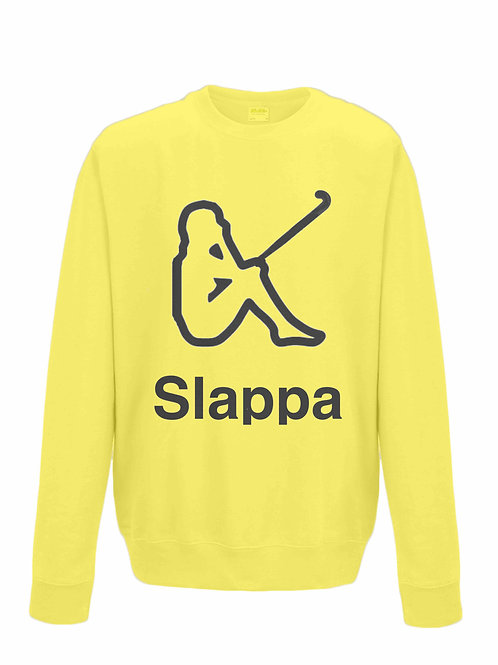 Slappa Field Hockey Sweatshirt