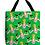 Thumbnail: Weightlifting Gym Girls Tote Bag