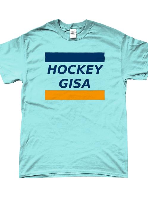 Hockey Gisa Mens Field Hockey T-Shirt