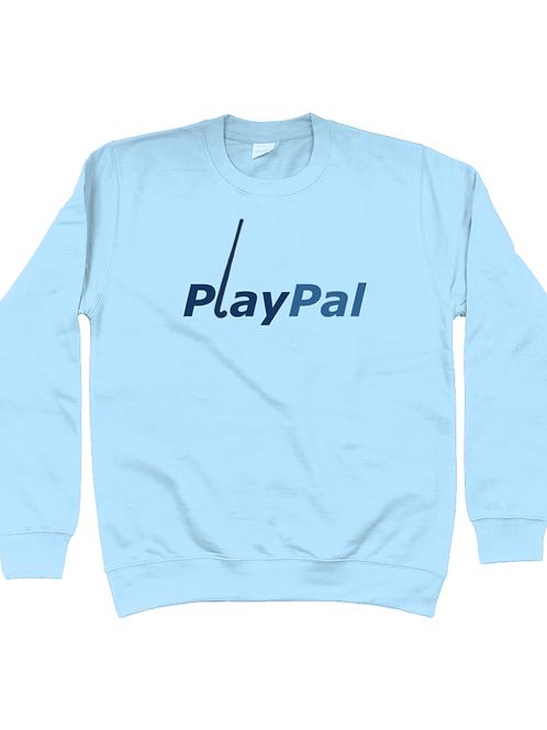 Play Pal Field Hockey Sweatshirt