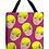 Thumbnail: Short Hair Don't Care Tote Bag