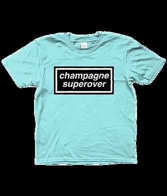 champkskytrans.png
