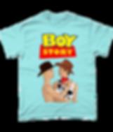 boystorysky.png