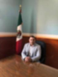 presidente foto institucional.jpg