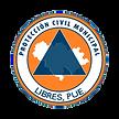 PROTECCION CIVIL LOGO.png