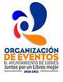 2 ORGANIZACION EVENTOS.jpg