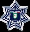 POLICIA MUNICIPAL.png