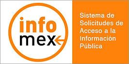 logo-infomex.jpg