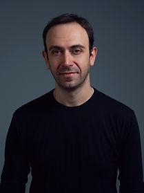 Sercan Yener (3).jpg