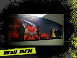 Wall GFX 6