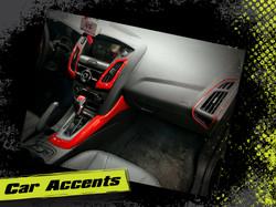 Car Accents