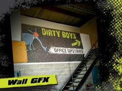 Wall GFX 5