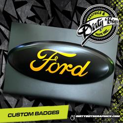 ford-emblem-2017
