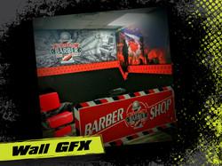 Wall GFX 2