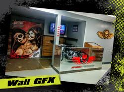 Wall GFX 7