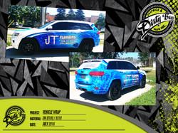 Car 12