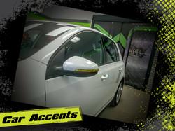 Car Accents 2