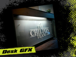 Desk GFX