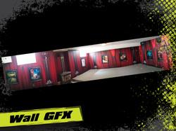 Wall GFX 4