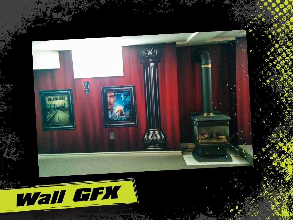 Wall GFX 3