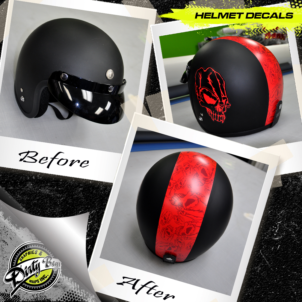 FPPF Helmet