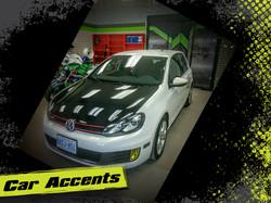 Car Accents 3
