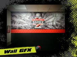Wall GFX 1