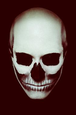 Totenkopf (5 von 5)