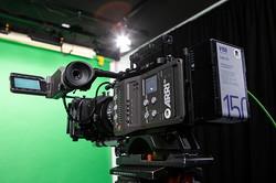 Filmstudio Dortmund - ARRI Amira